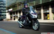Honda Integra 700 2012 (27)