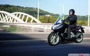 Honda Integra 700 2012 (28)