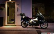 Honda Integra 700 2012 (3)
