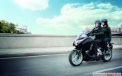 Honda Integra 700 2012 (4)