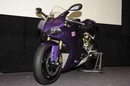 Kickass-2-Hitgirl-Ducati-Panigale-1199-1