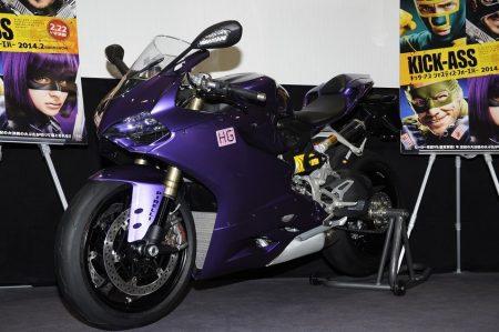 Kickass-2-Hitgirl-Ducati-Panigale-1199-3