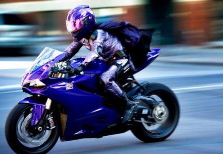 Kickass-2-Hitgirl-Ducati-Panigale-1199-4