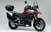 Suzuki-V-Strom-2014 (11)