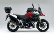 Suzuki-V-Strom-2014 (2)