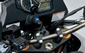 Suzuki-V-Strom-2014 (27)