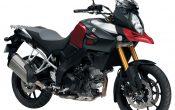 Suzuki-V-Strom-2014 (3)