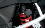 Suzuki-V-Strom-2014 (30)