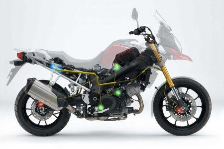 Suzuki-V-Strom-2014 (34)