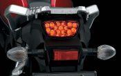 Suzuki-V-Strom-2014 (35)