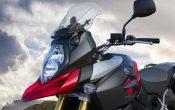 Suzuki-V-Strom-2014 (46)