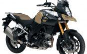 Suzuki-V-Strom-2014 (7)