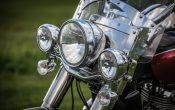 Triumph Thunderbird LT 2014 Zubehoer (3)