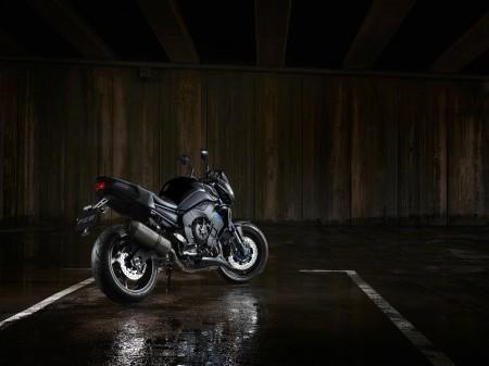 Yamaha FZ8 2014 (4)