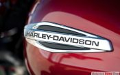 harley-davidson-fld-dyna-switchback-2012-12