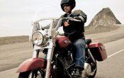harley-davidson-fld-dyna-switchback-2012-18