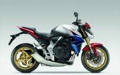 Galerie Honda CB1000R 2011