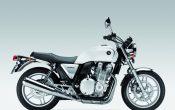 honda-cb1100-2012-2013-16