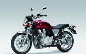 honda-cb1100-2012-2013-24