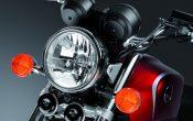 honda-cb1100-2012-2013-36
