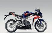 honda-farben-motorrad-2011-11