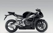 honda-farben-motorrad-2011-12