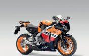 honda-farben-motorrad-2011-15