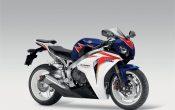 honda-farben-motorrad-2011-16