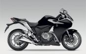 honda-farben-motorrad-2011-19
