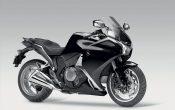 honda-farben-motorrad-2011-20