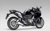 honda-farben-motorrad-2011-21