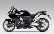honda-farben-motorrad-2011-22