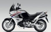 honda-farben-motorrad-2011-23