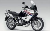 honda-farben-motorrad-2011-24