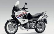 honda-farben-motorrad-2011-25
