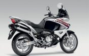 honda-farben-motorrad-2011-26