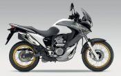 honda-farben-motorrad-2011-27