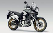 honda-farben-motorrad-2011-28