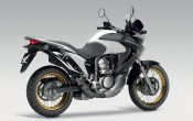honda-farben-motorrad-2011-29