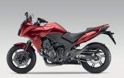 honda-farben-motorrad-2011-3