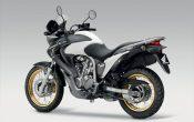 honda-farben-motorrad-2011-30
