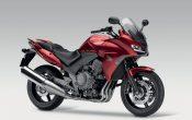honda-farben-motorrad-2011-4