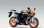 honda-farben-motorrad-2011-9