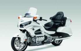 honda-goldwing-2012-1