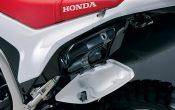 honda-honda-crf250l-2012-47