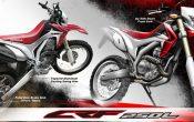 honda-honda-crf250l-2012-60