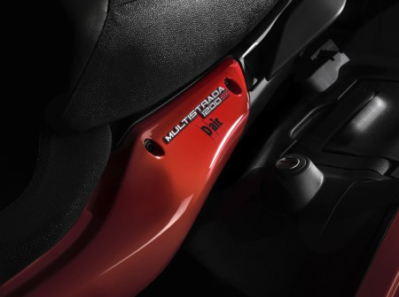 Ducati Multistrada D-Air 2014 (2)