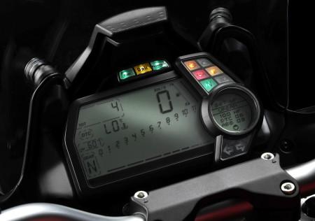 Ducati Multistrada D-Air 2014 (3)