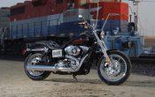 Harley-Davidson Dyna Low Rider 2014 (1)