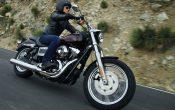Harley-Davidson Dyna Low Rider 2014 (10)